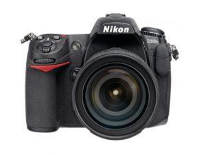 Nikon D500 Full width Extended – camera reviews
