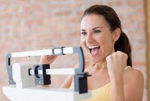Best Way to Lose Weight For Long Term Success