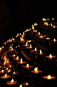 Michelle Singh Death – Obituary – Cause of death!