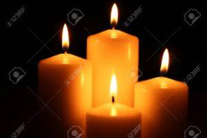 Tia Pittounicos Obituary – Cause of death!