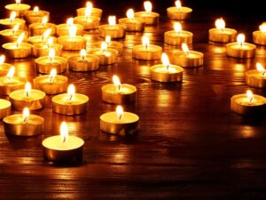 Jeanne Yost Obituary – Cause of death!