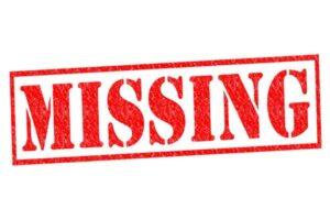 Kevin mahoney missing – Help to found!